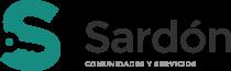 Fincas Sardón